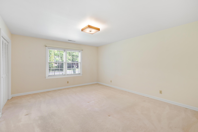 Charleston Address - MLS Number: 21013561