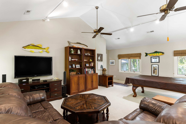 Kiawah Island Homes For Sale - 230 Glen Abbey, Kiawah Island, SC - 18