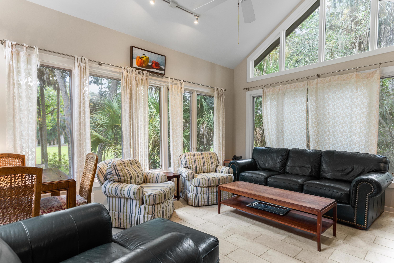 Kiawah Island Homes For Sale - 230 Glen Abbey, Kiawah Island, SC - 28