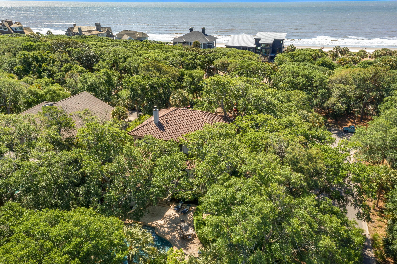 Kiawah Island Homes For Sale - 24a Eugenia, Kiawah Island, SC - 22