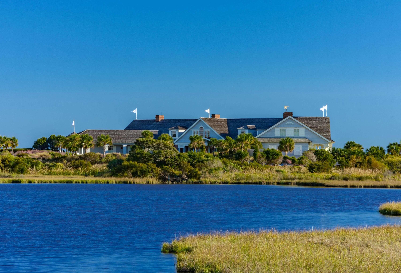 Kiawah Island Homes For Sale - 24a Eugenia, Kiawah Island, SC - 6