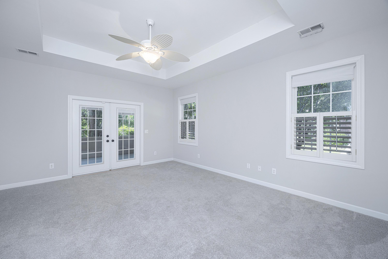 Charleston Address - MLS Number: 21013917