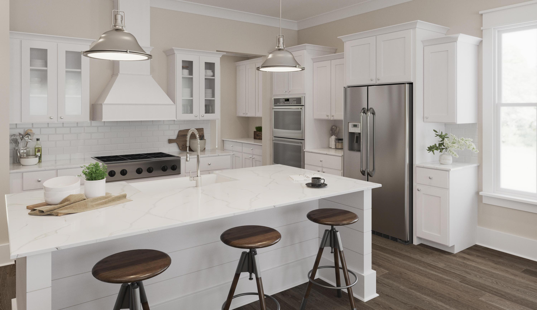 3657 Clambank Drive, Mount Pleasant, 29466, 4 Bedrooms Bedrooms, ,3 BathroomsBathrooms,Residential,For Sale,Clambank,21013761