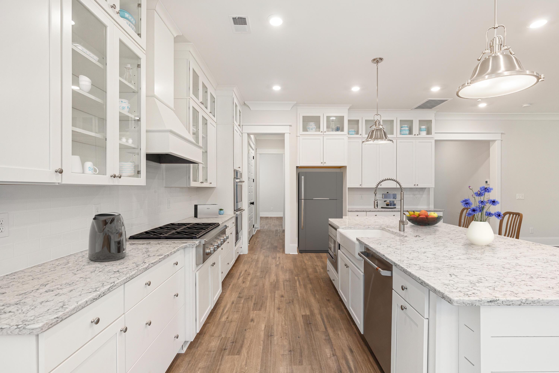 3649 Clambank Drive, Mount Pleasant, 29466, 5 Bedrooms Bedrooms, ,5 BathroomsBathrooms,Residential,For Sale,Clambank,21013763