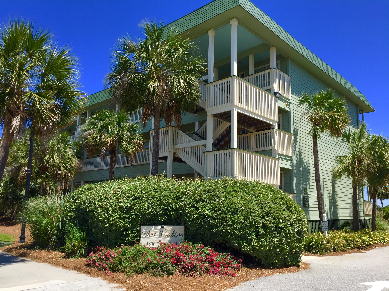Charleston Address - MLS Number: 21013948