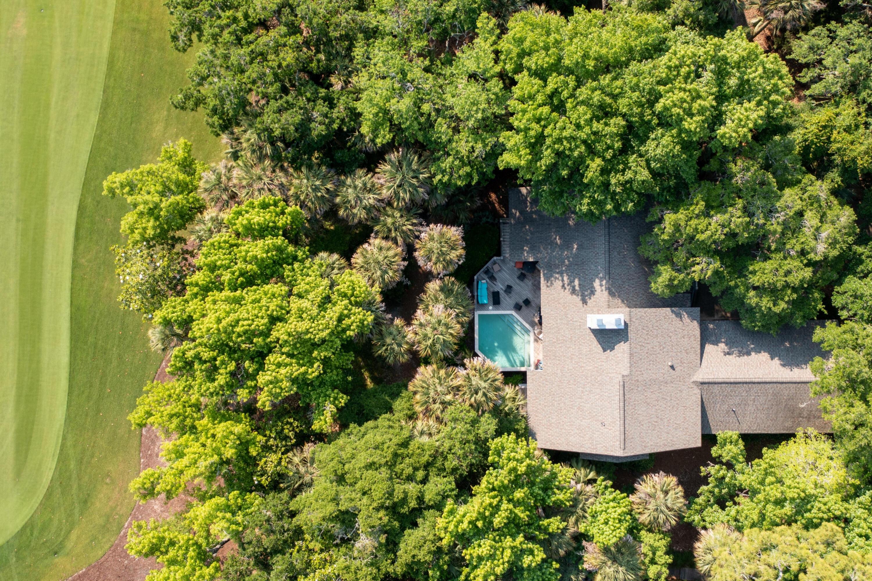 Kiawah Island Homes For Sale - 230 Glen Abbey, Kiawah Island, SC - 5