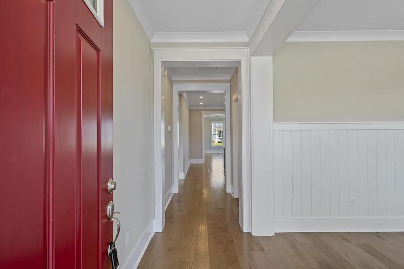 Bennetts Bluff Homes For Sale - 1230 Captain Rivers, Charleston, SC - 25