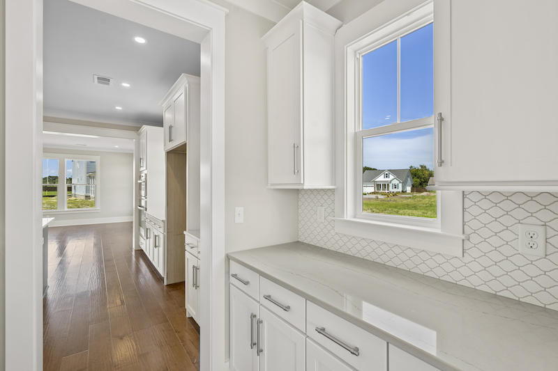 Bennetts Bluff Homes For Sale - 1230 Captain Rivers, Charleston, SC - 22