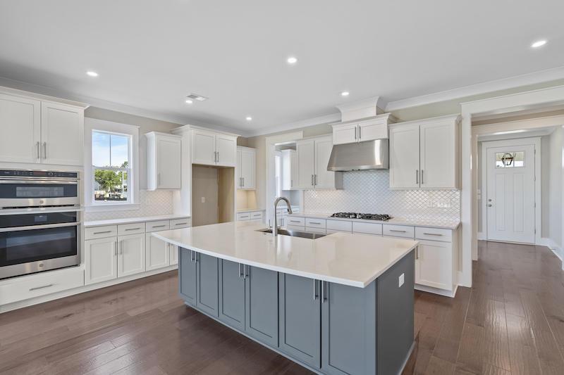 Bennetts Bluff Homes For Sale - 1230 Captain Rivers, Charleston, SC - 42