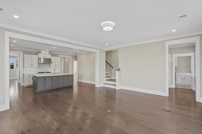 Bennetts Bluff Homes For Sale - 1230 Captain Rivers, Charleston, SC - 40
