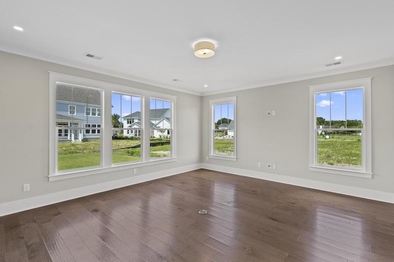 Bennetts Bluff Homes For Sale - 1230 Captain Rivers, Charleston, SC - 39