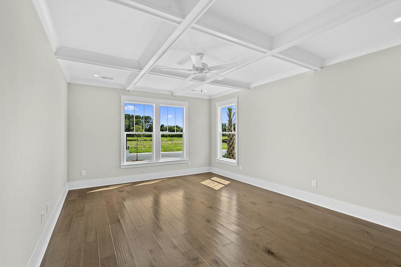 Bennetts Bluff Homes For Sale - 1230 Captain Rivers, Charleston, SC - 38
