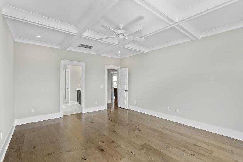 Bennetts Bluff Homes For Sale - 1230 Captain Rivers, Charleston, SC - 37