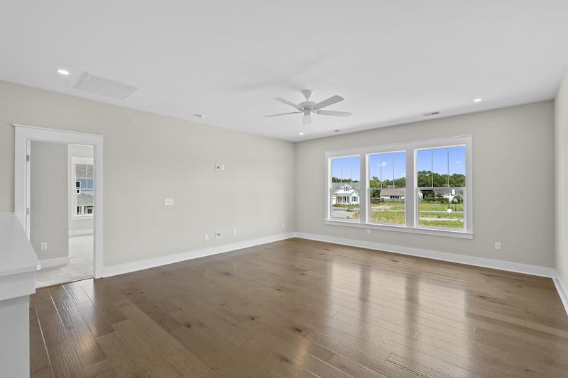 Bennetts Bluff Homes For Sale - 1230 Captain Rivers, Charleston, SC - 35