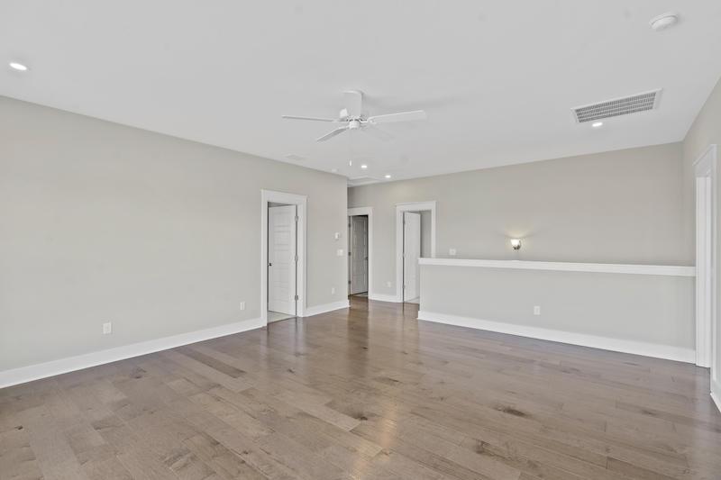 Bennetts Bluff Homes For Sale - 1230 Captain Rivers, Charleston, SC - 34
