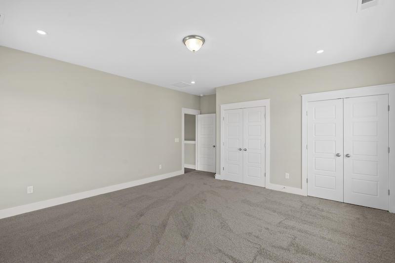 Bennetts Bluff Homes For Sale - 1230 Captain Rivers, Charleston, SC - 32