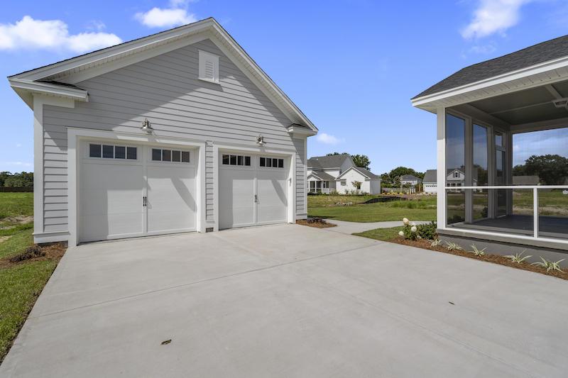 Bennetts Bluff Homes For Sale - 1230 Captain Rivers, Charleston, SC - 28