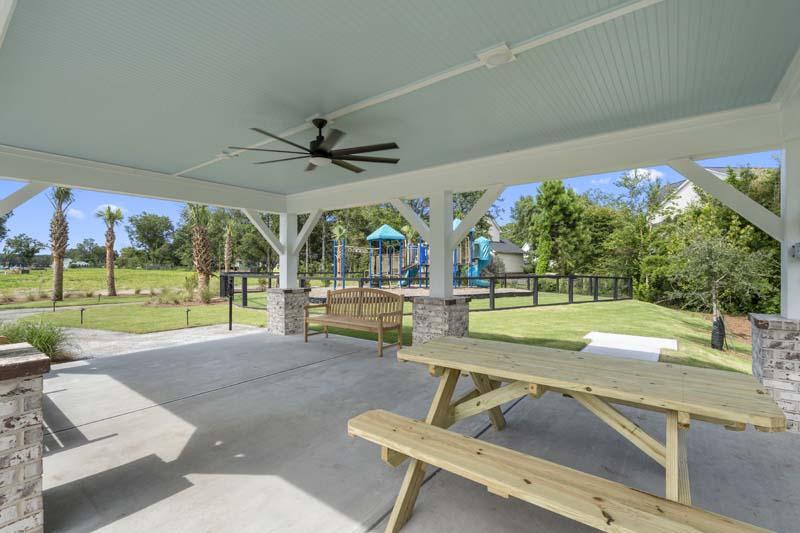 Bennetts Bluff Homes For Sale - 1230 Captain Rivers, Charleston, SC - 17