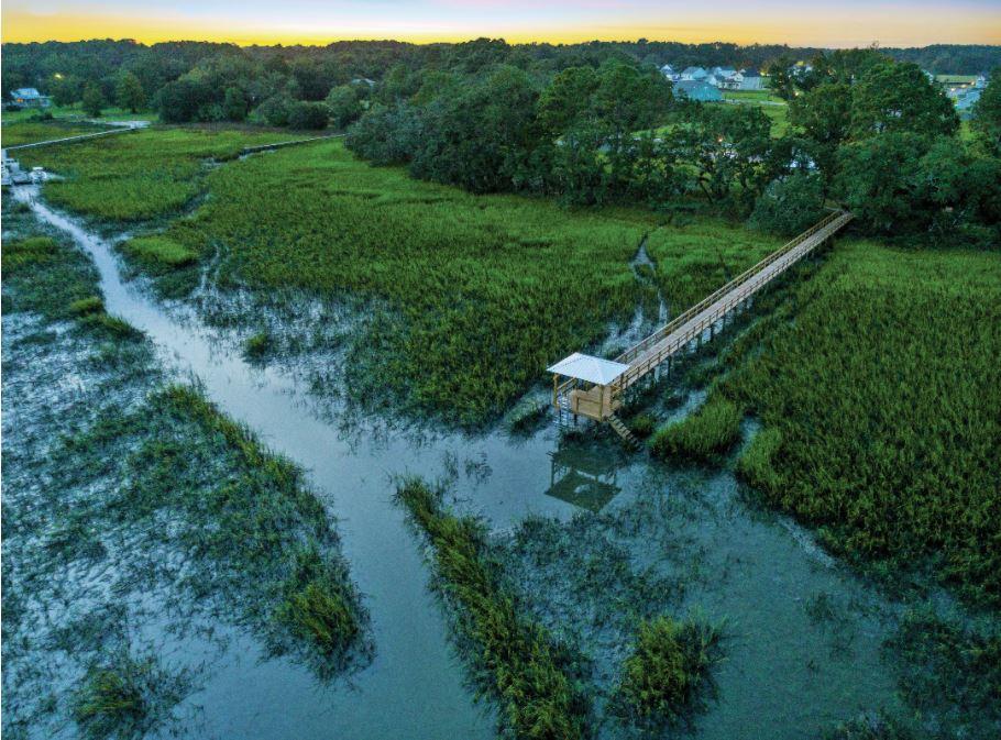 Bennetts Bluff Homes For Sale - 1230 Captain Rivers, Charleston, SC - 14