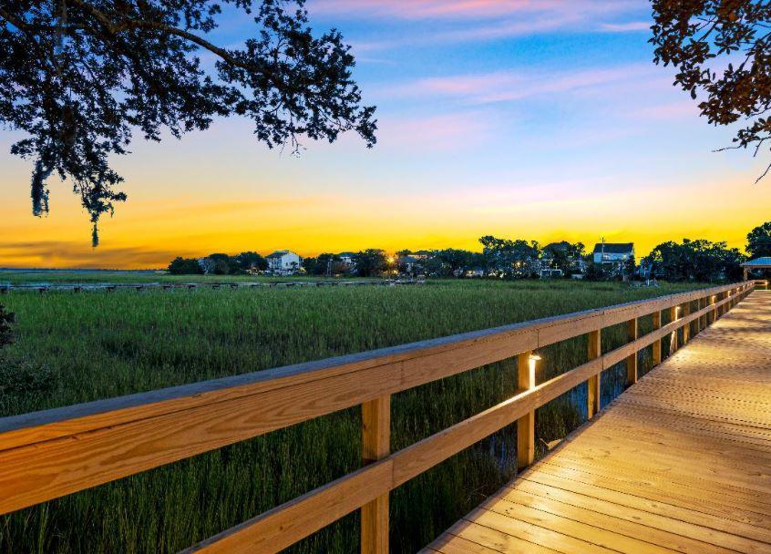 Bennetts Bluff Homes For Sale - 1230 Captain Rivers, Charleston, SC - 13