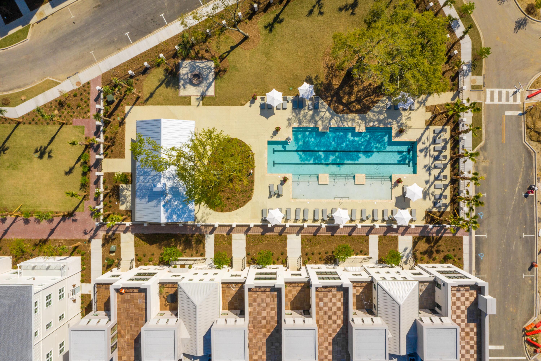 Daniel Island Homes For Sale - 310 Longshore, Charleston, SC - 2