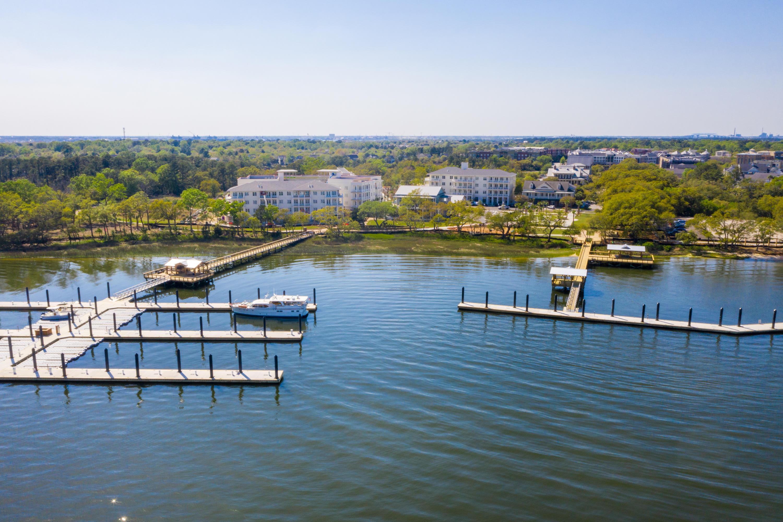 Daniel Island Homes For Sale - 310 Longshore, Charleston, SC - 0