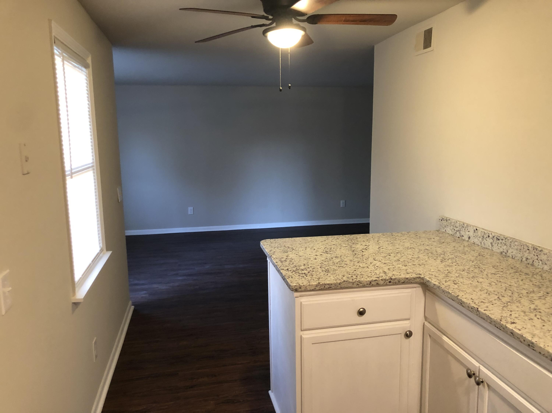 708 Yew Street, Charleston, 29407, ,MultiFamily,For Sale,Yew,21014164