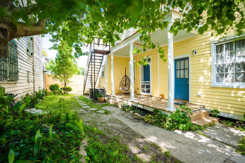 201 Spring Street, Charleston, 29403, ,MultiFamily,For Sale,Spring,21014284