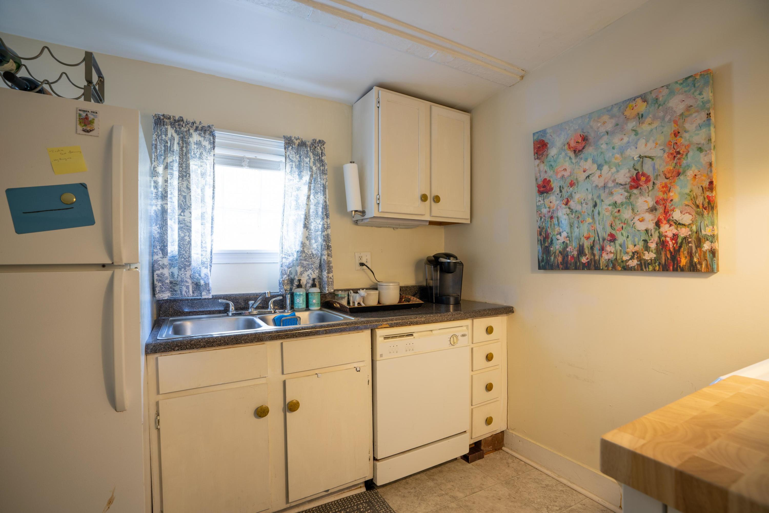 113 Coming Street, Charleston, 29403, ,MultiFamily,For Sale,Coming,21014285