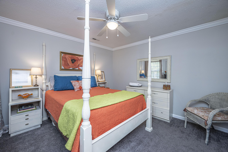 Charleston Address - MLS Number: 21014329
