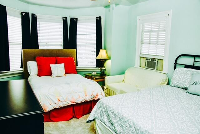 106 Columbus Street, Charleston, 29403, ,MultiFamily,For Sale,Columbus,21014379