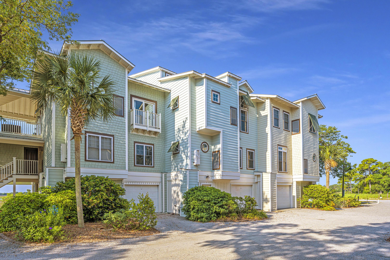 2129 Tides End Road Charleston $770,000.00