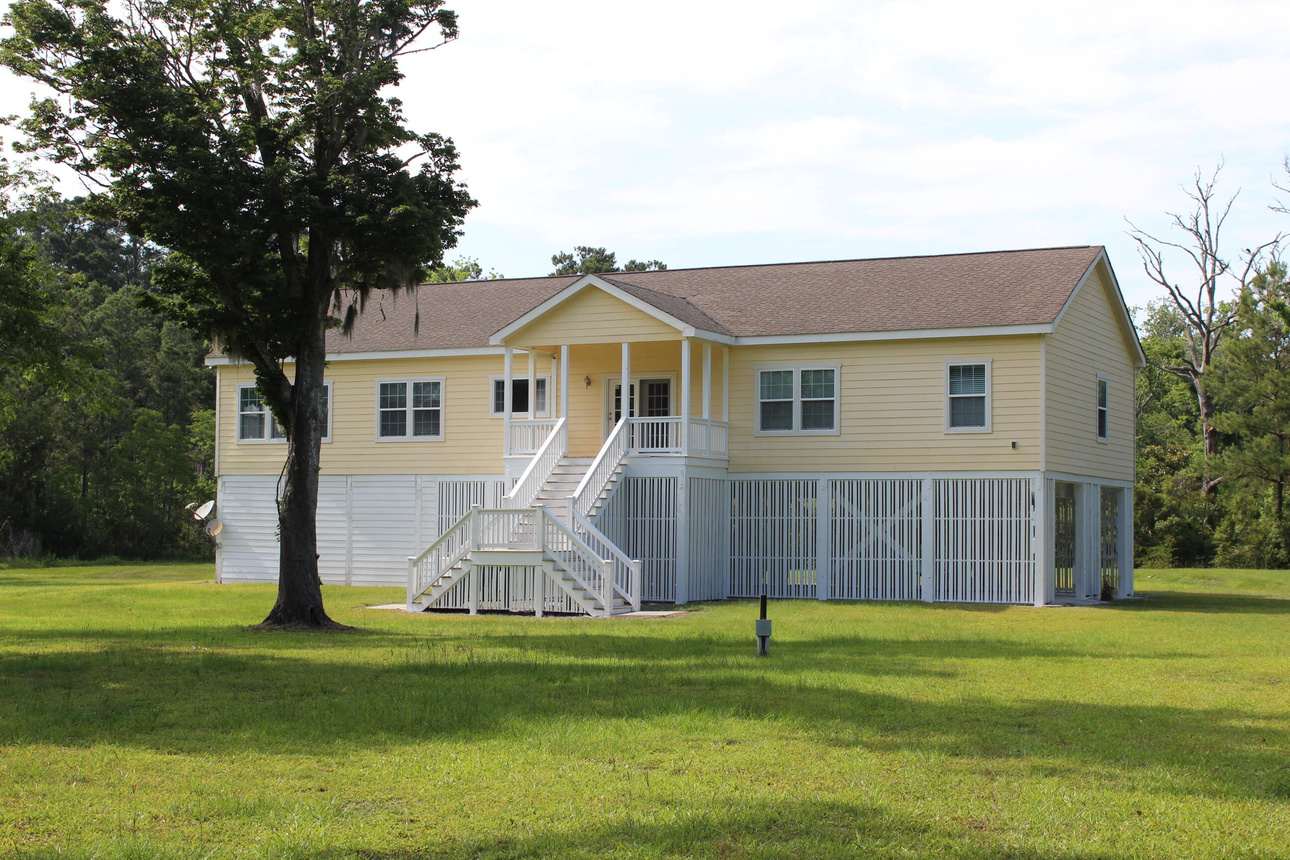Edisto Island Homes For Sale - 8184 Oyster Factory, Edisto Island, SC - 17