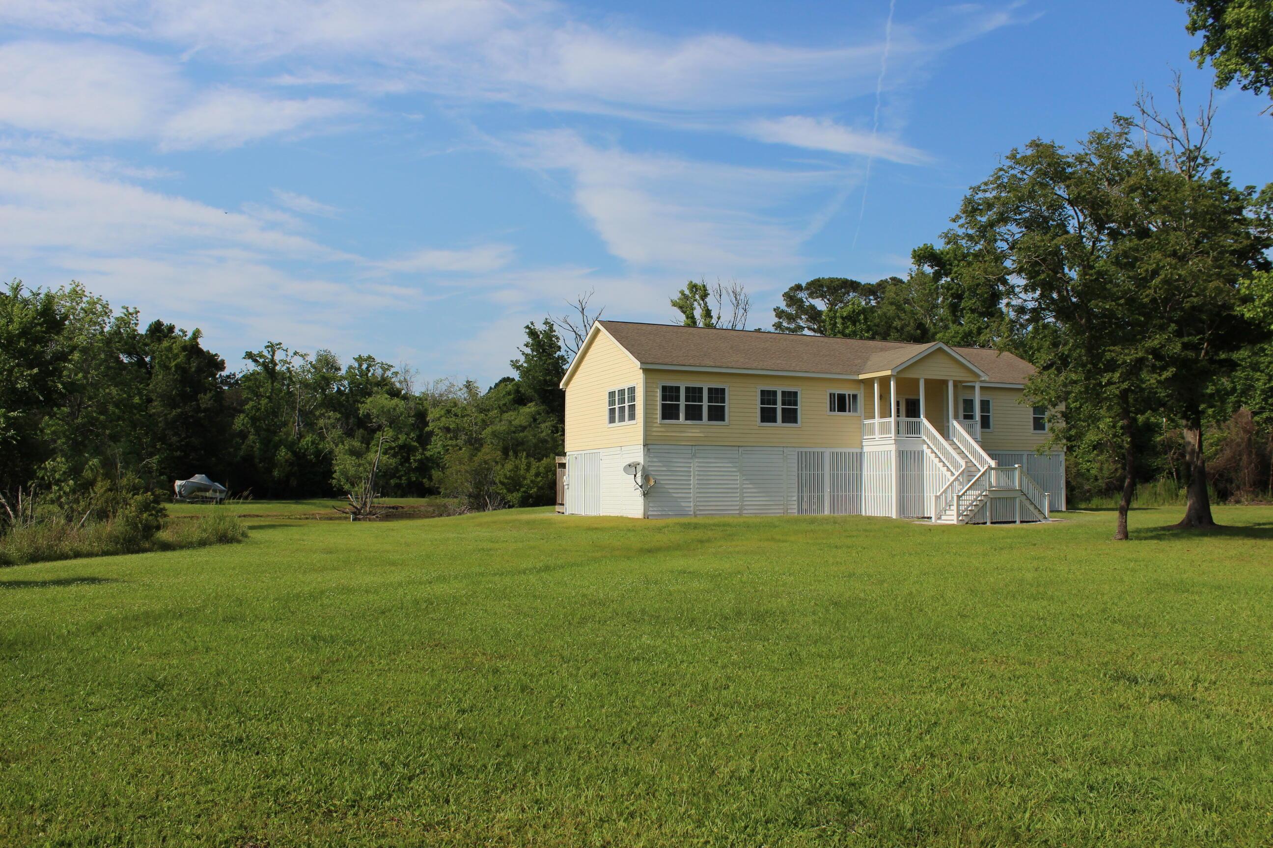 Edisto Island Homes For Sale - 8184 Oyster Factory, Edisto Island, SC - 18