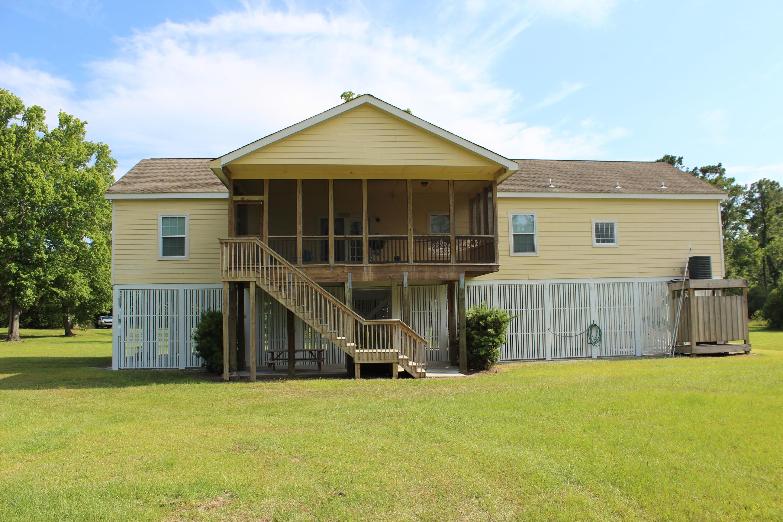 Edisto Island Homes For Sale - 8184 Oyster Factory, Edisto Island, SC - 14