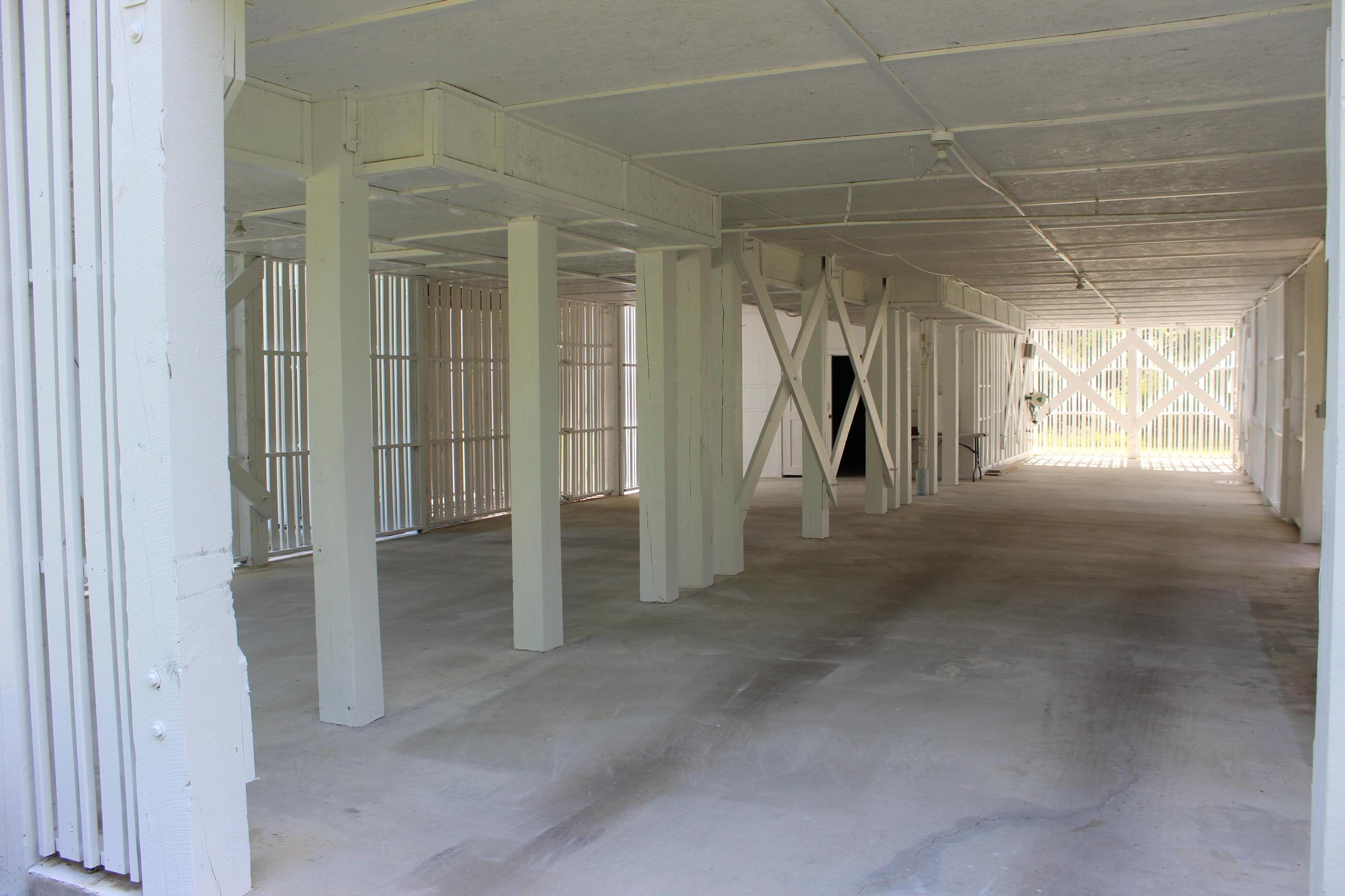 Edisto Island Homes For Sale - 8184 Oyster Factory, Edisto Island, SC - 11