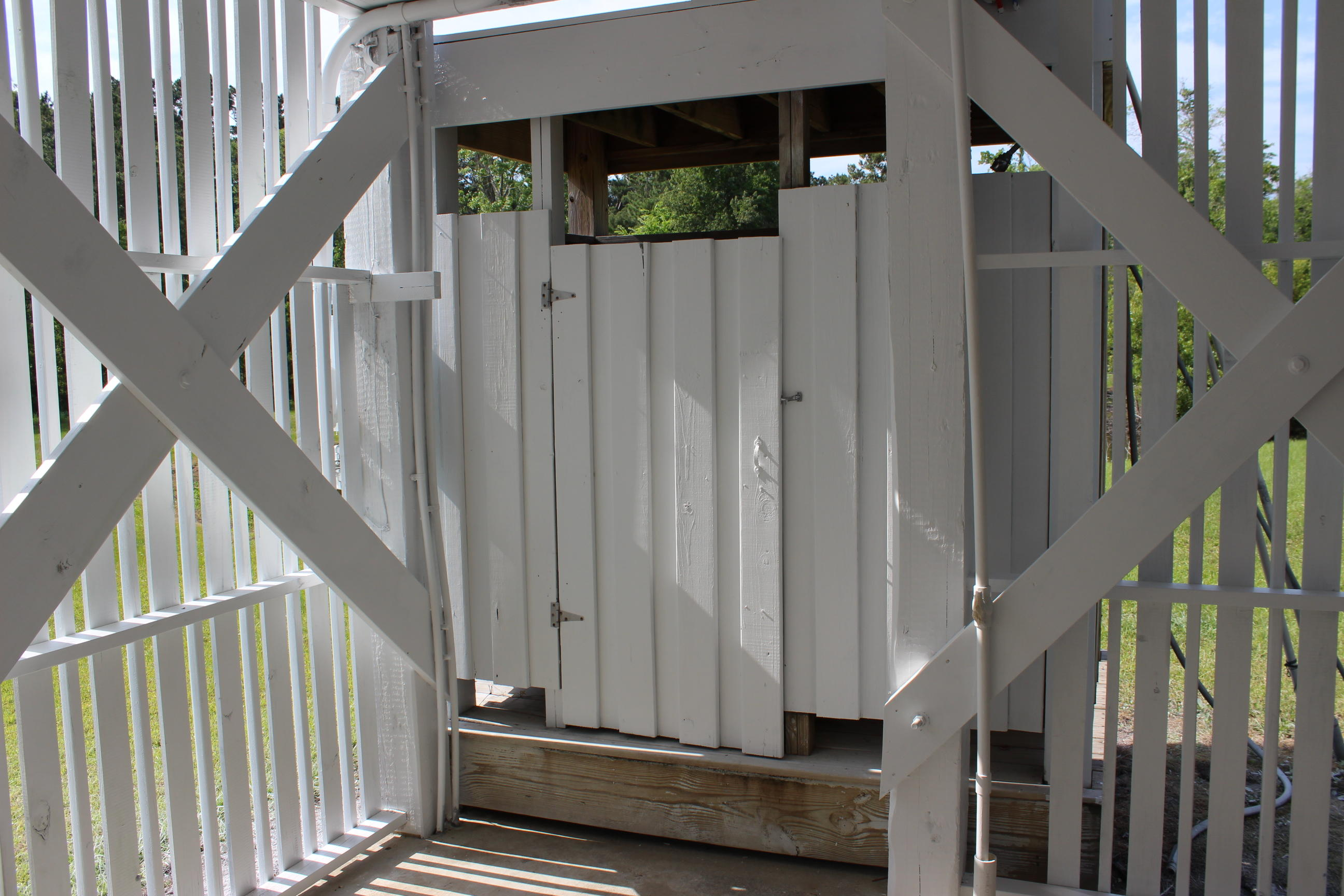 Edisto Island Homes For Sale - 8184 Oyster Factory, Edisto Island, SC - 9