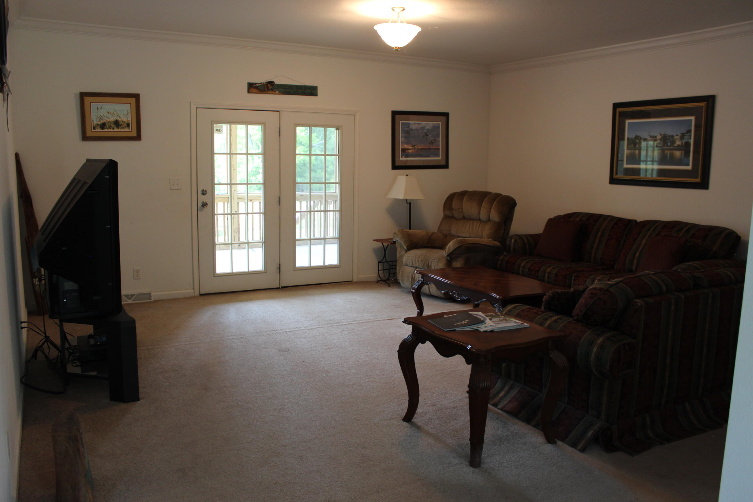 Edisto Island Homes For Sale - 8184 Oyster Factory, Edisto Island, SC - 5