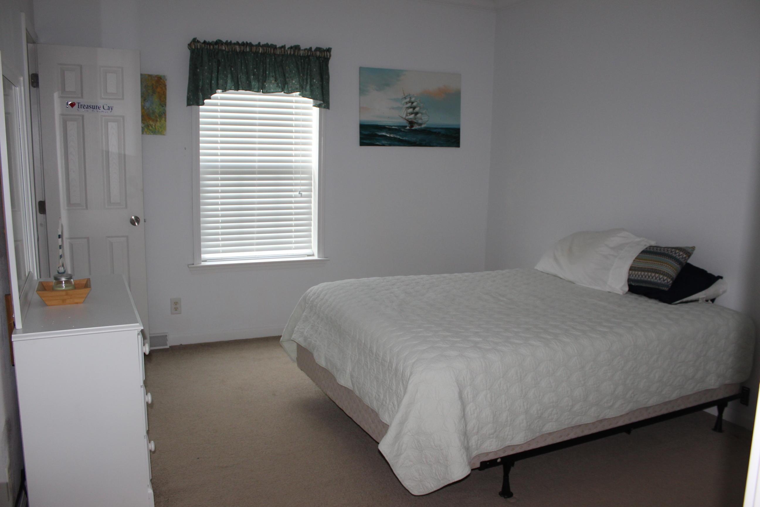 Edisto Island Homes For Sale - 8184 Oyster Factory, Edisto Island, SC - 1