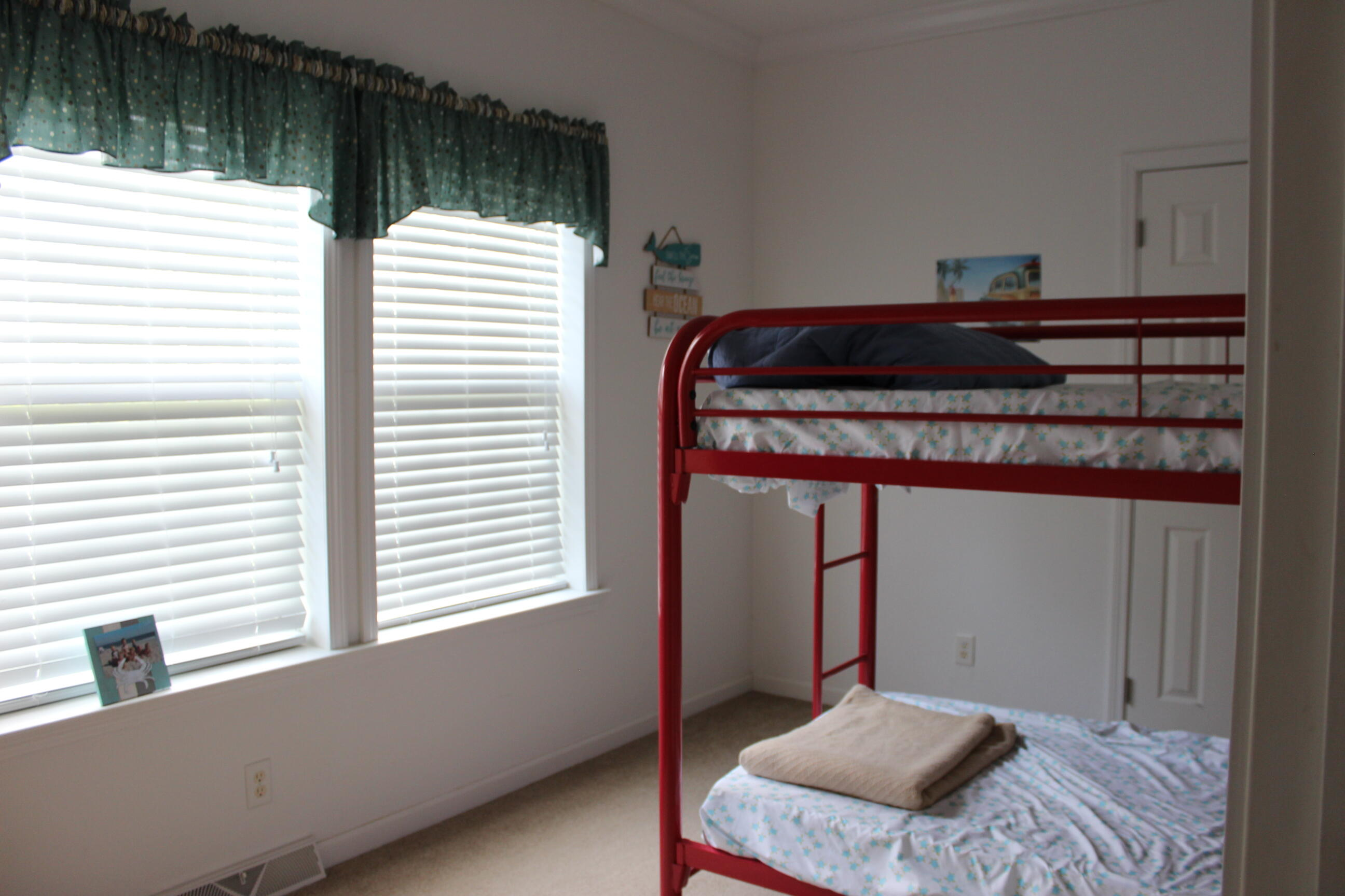 Edisto Island Homes For Sale - 8184 Oyster Factory, Edisto Island, SC - 41