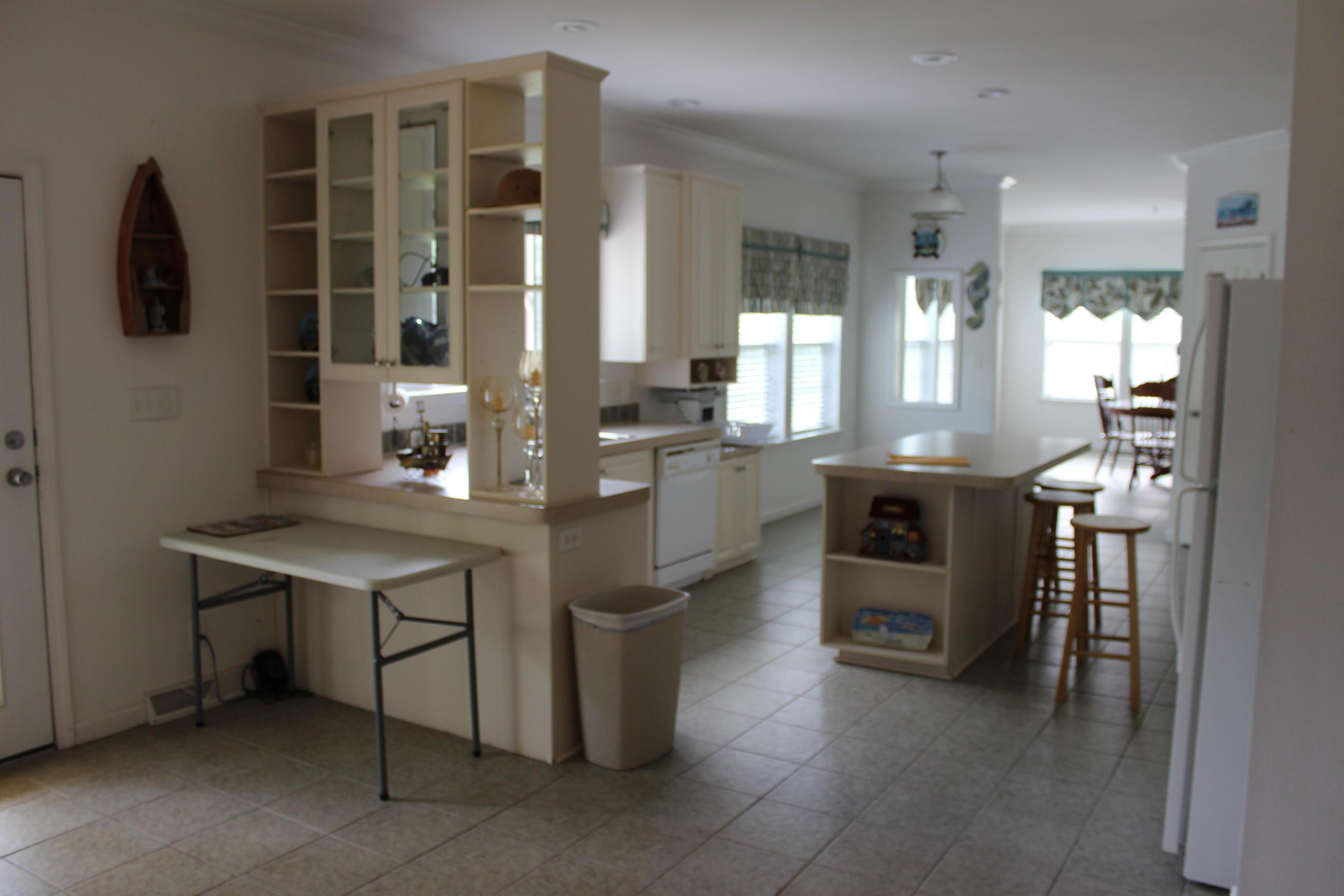 Edisto Island Homes For Sale - 8184 Oyster Factory, Edisto Island, SC - 34