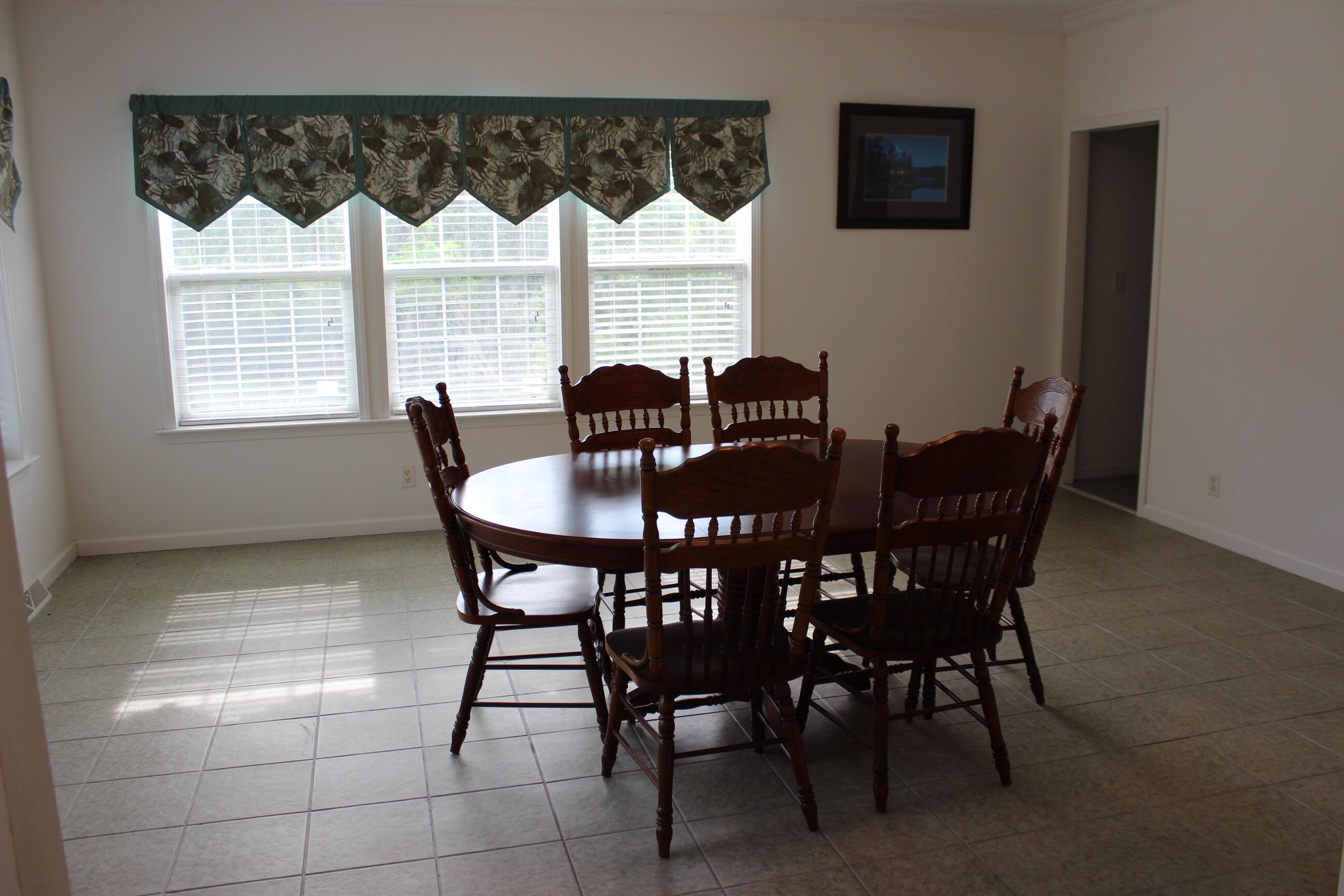 Edisto Island Homes For Sale - 8184 Oyster Factory, Edisto Island, SC - 31