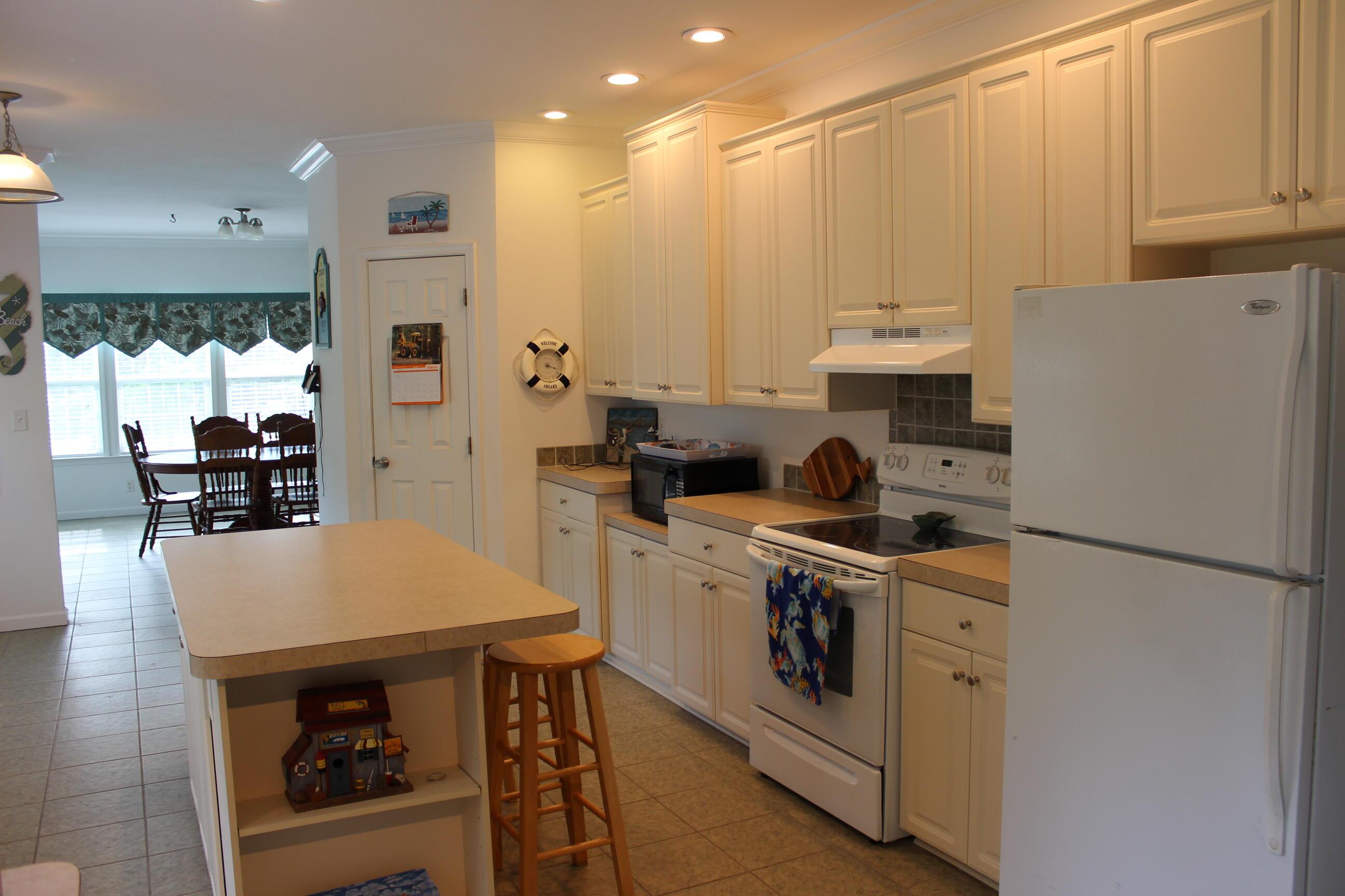 Edisto Island Homes For Sale - 8184 Oyster Factory, Edisto Island, SC - 24