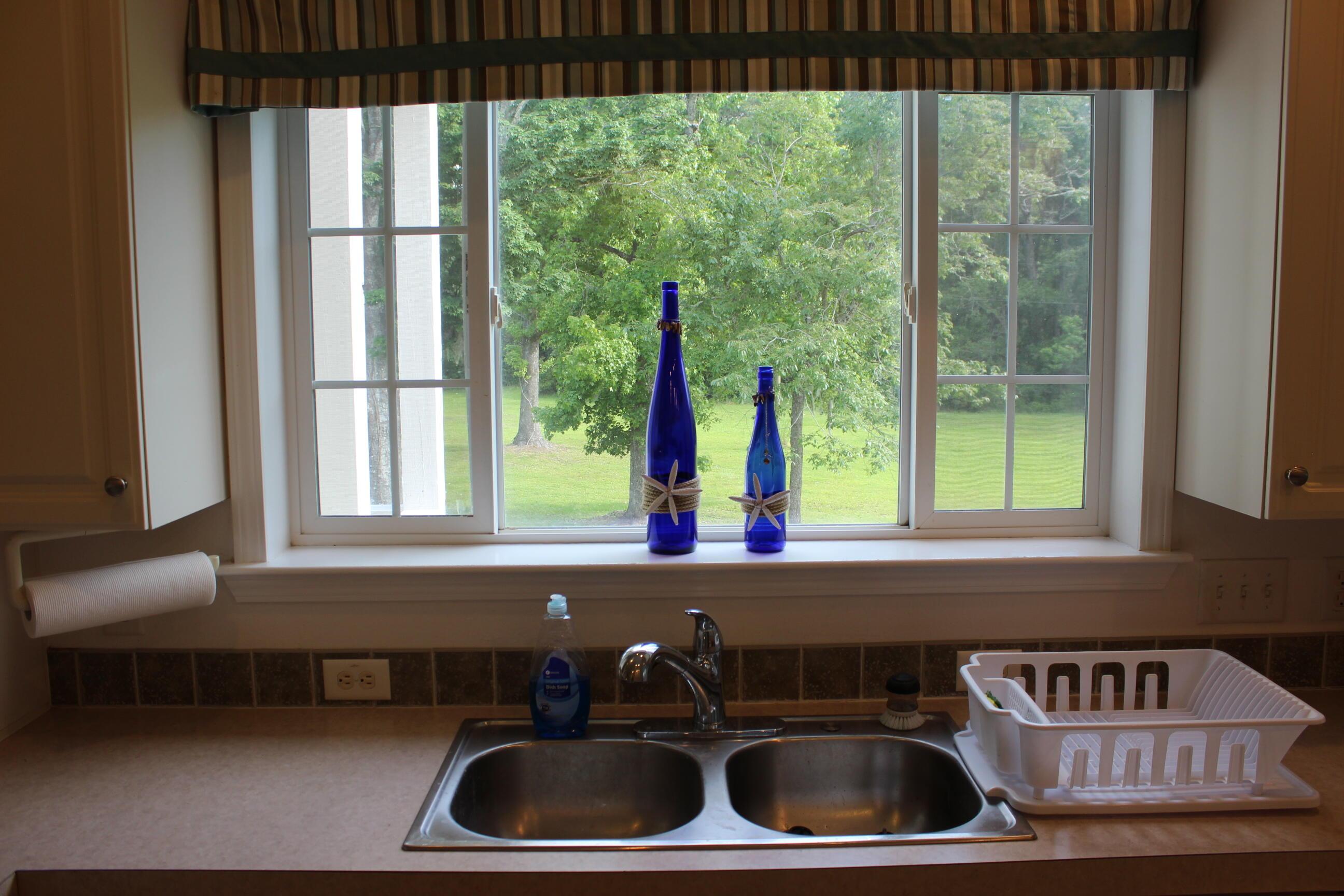Edisto Island Homes For Sale - 8184 Oyster Factory, Edisto Island, SC - 22