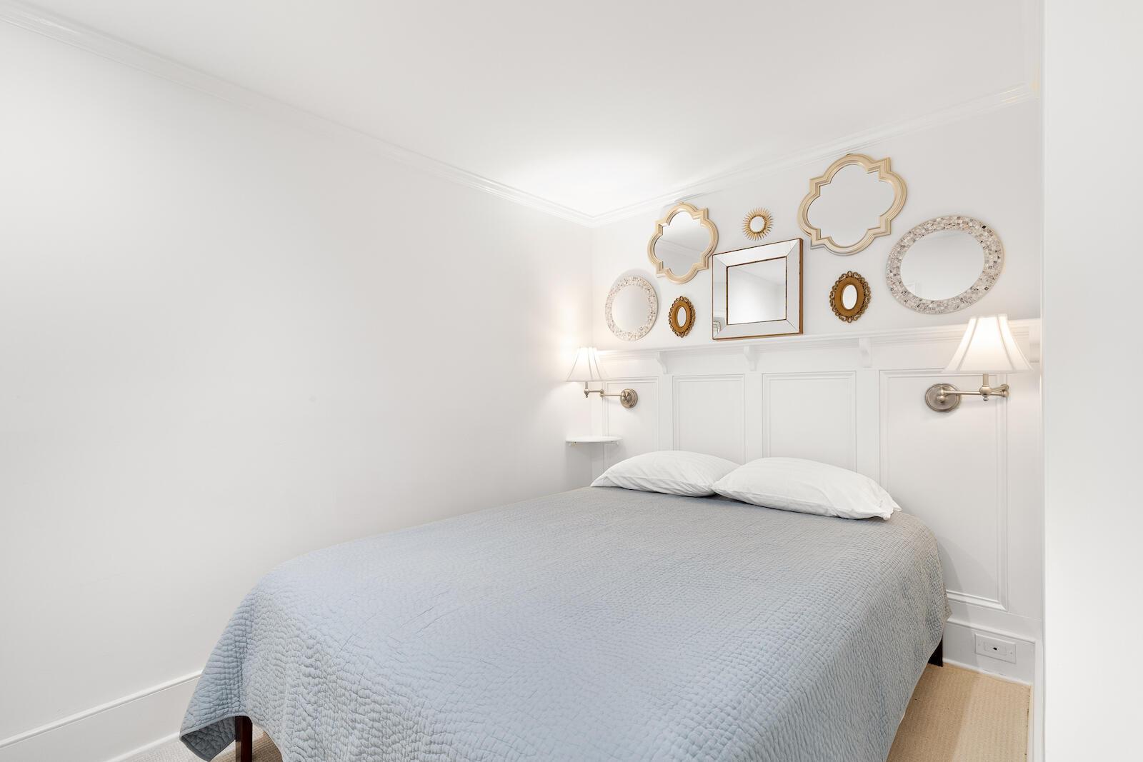 Ansonborough Homes For Sale - 55 Laurens, Charleston, SC - 10
