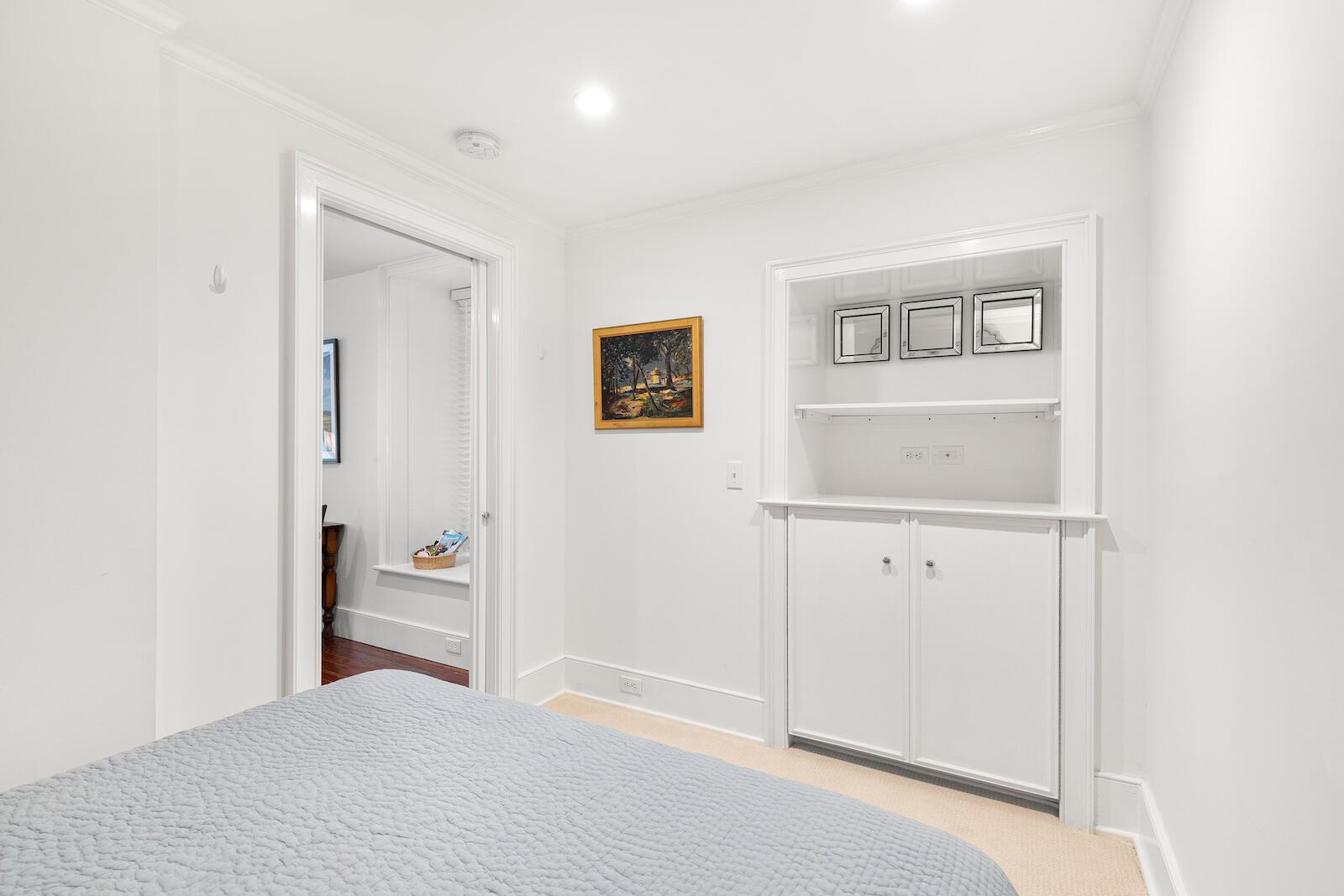 Ansonborough Homes For Sale - 55 Laurens, Charleston, SC - 9