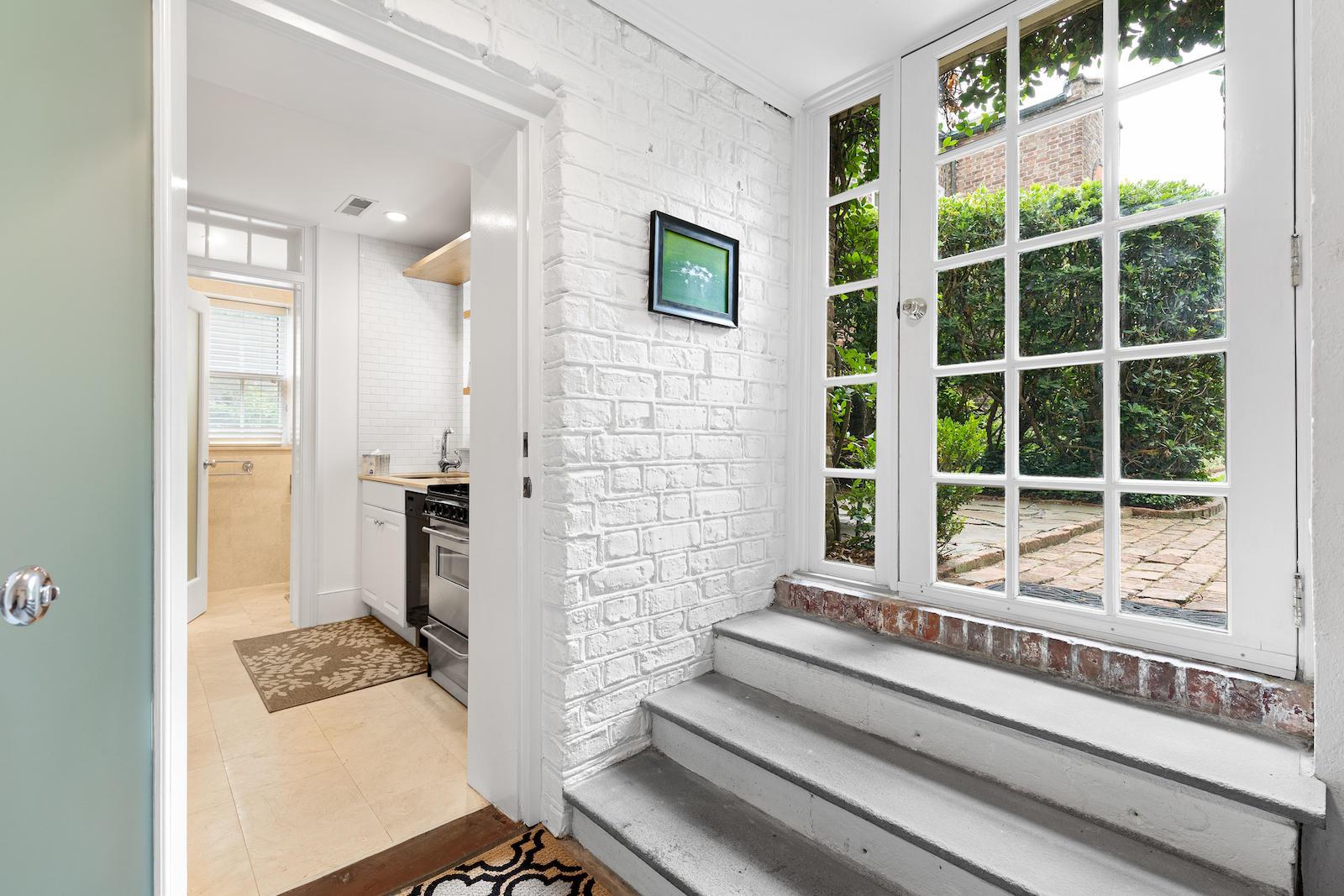 Ansonborough Homes For Sale - 55 Laurens, Charleston, SC - 6