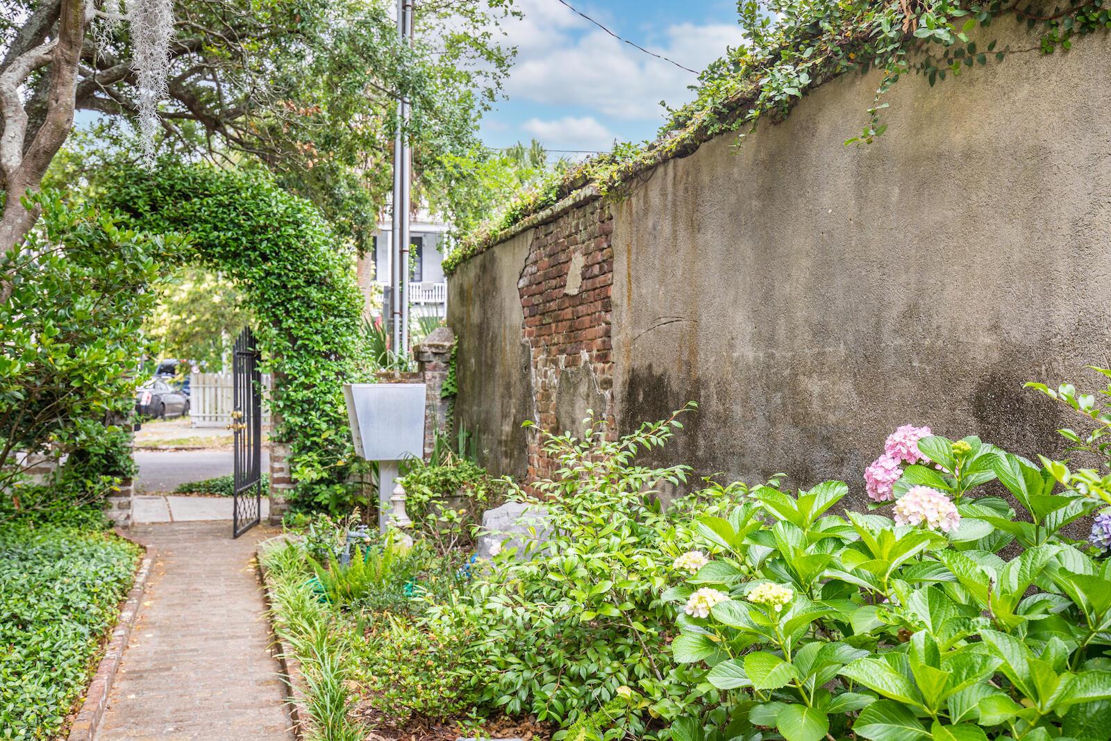 Ansonborough Homes For Sale - 55 Laurens, Charleston, SC - 3