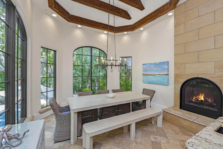 Kiawah Island Homes For Sale - 24a Eugenia, Kiawah Island, SC - 101