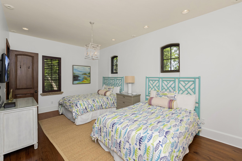 Kiawah Island Homes For Sale - 24a Eugenia, Kiawah Island, SC - 55